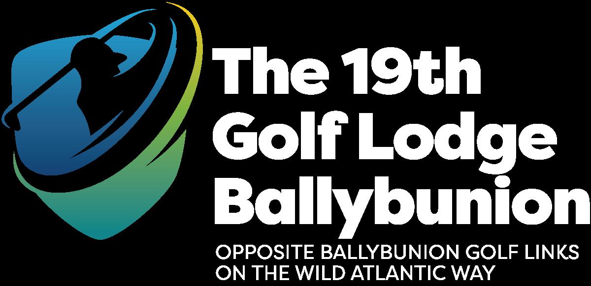 Logo-Proposal